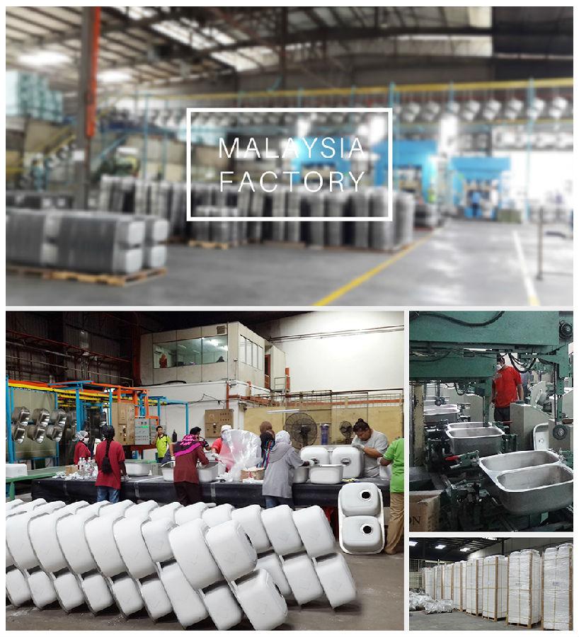 Malaysia Factory Photos - 新照片,请用这张.jpg